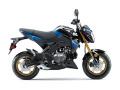 Enjoy MFG シートカバー Kawasaki Z125
