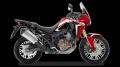(F単体)Honda CRF1000L Africa Twin オフロードコンプリートホイール