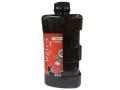 eni ギアオイル・2サイクルギヤユニット専用に開発された、シンセティック油
