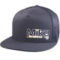 Mika Metals Trucker Hats Classic Look. Mika Style.