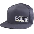 Mika Metals Trucker Hats Classic Look. Mika Style.