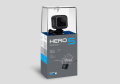 GoPro HERO5 Session    CHDHS-501-JP [国内正規品]