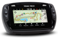 VOYAGER PRO GPS デジタルメーターキット ・Trail Tech・ トレイルテック