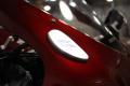 ミラーエリミネーター Honda CBR 600 929 954 1000RR用