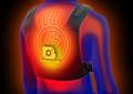 HeatSync Vital (ヒートシンク バイタル):身体の芯から温めるインナーベスト型ヒートシンク