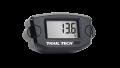 Trail Tech トレイルテック TTO 電圧計