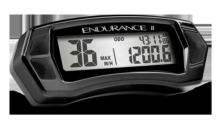 Endurance Ⅱ デジタルメーターキット