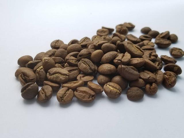 【コーヒー豆】ハウス ブレンド