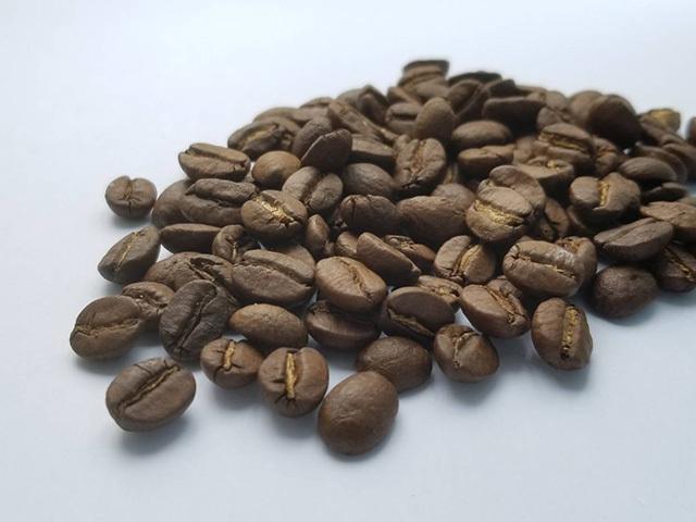 【コーヒー豆】モーニング ブレンド
