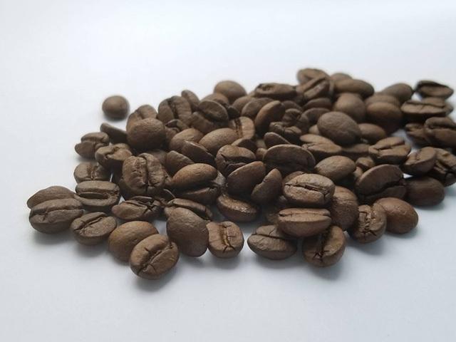 【コーヒー豆】タンザニア キリマンジャロ