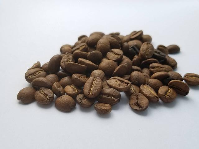 【コーヒー豆】ブラジル レッドチェリー