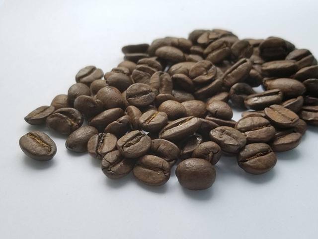 【コーヒー豆】ブラジル ピーベリー