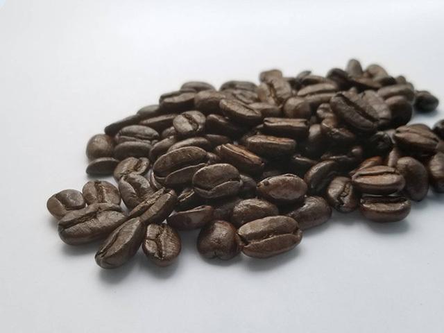 【コーヒー豆】炭焼ブレンド
