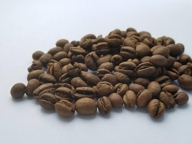 【コーヒー豆】コロンビア 炭焼コロンビア メデリン