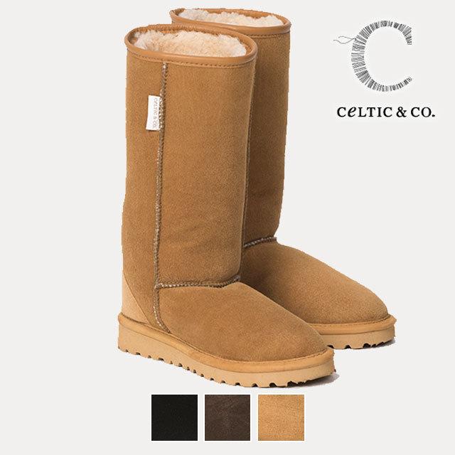 classic-calf