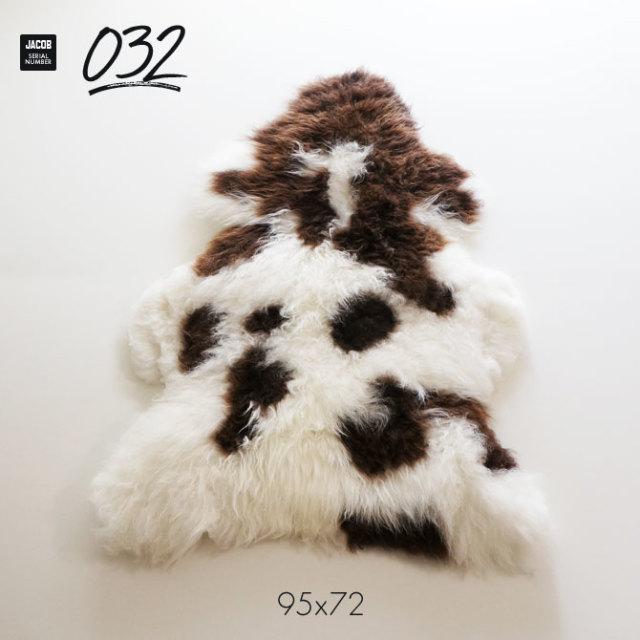 jacob032