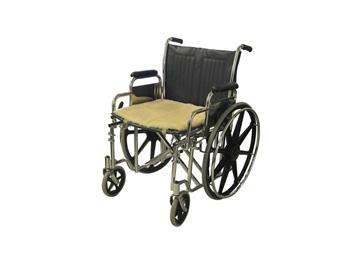 メディカル・車椅子用クッション