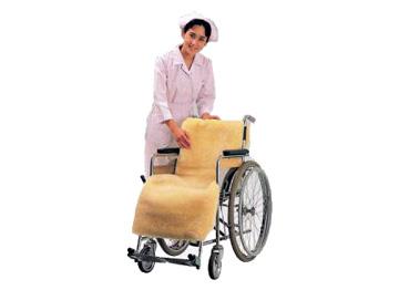 メディカル・車椅子用シートカバー