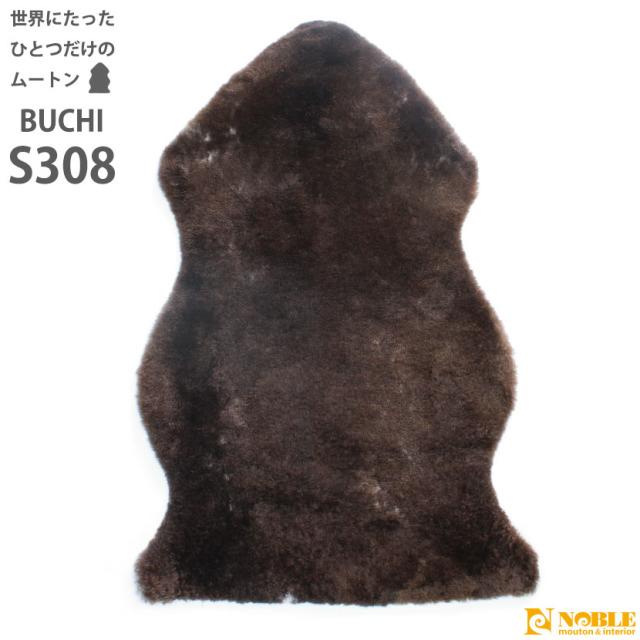 buchi-s308