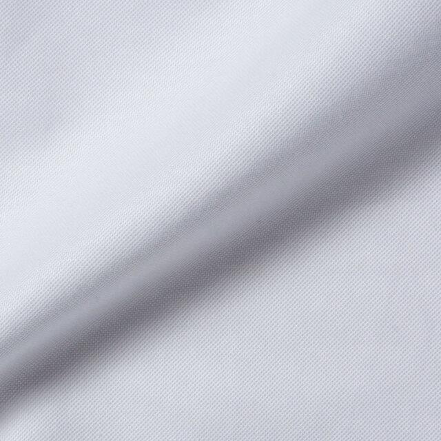 Pullover Button-down Shirt プルオーバーボタンダウン