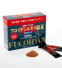 沖縄もずく関連商品