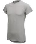 フリーズテック 冷却インナーシャツ 半袖クルーネック