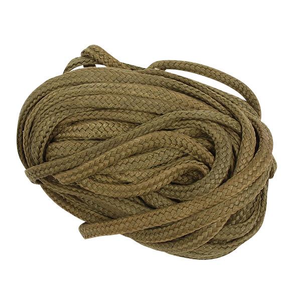 実物 新品 米軍パラシュートコード パラコード ロープ