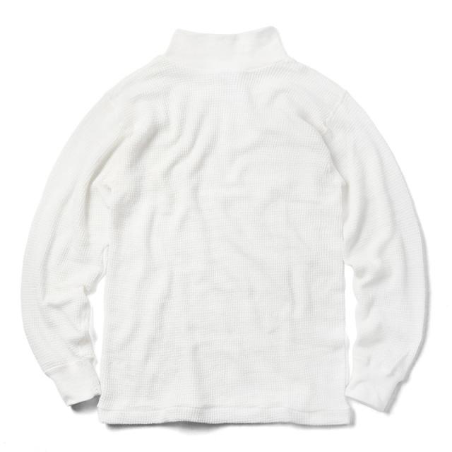 実物 新品 米空軍 U.S.A.F. CWU-44/Pフライヤーズ NOMEX(アラミド) L/S Tシャツ