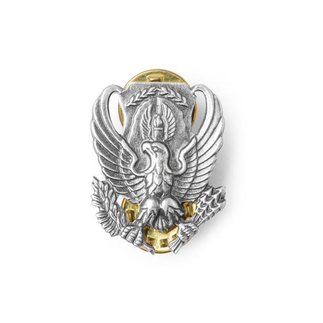 実物 新品 米空軍 インシグニア INSIGNIA, B.O.S., ROTC