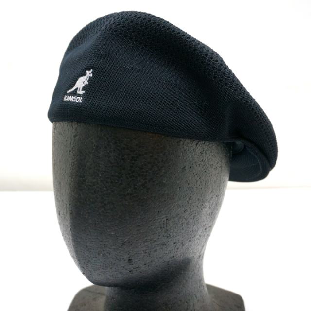 KANGOL カンゴール TROPIC 504 VENTAIR