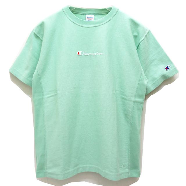CHAMPION チャンピオン Tシャツ REVERSE WEAVE Tee C3-P322