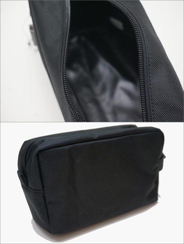 カルバンクラインのバッグ