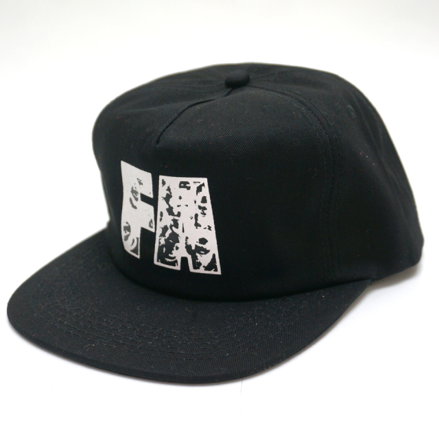 FUCKING AWESOME ファッキングオーサム FOR EVERYONE HAT