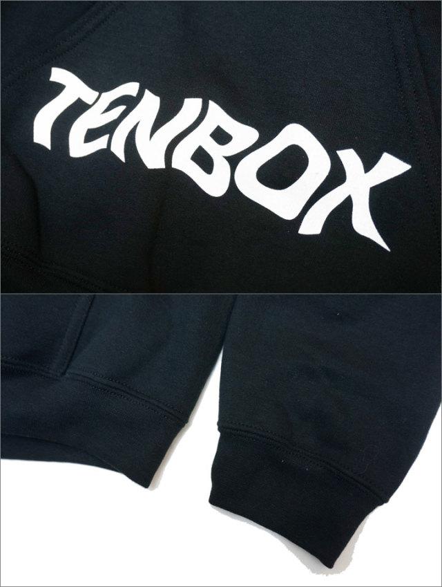 tenbox
