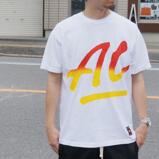SALE セール TONY ALVA トニーアルバ ALVA SKATES Tシャツ BIG ALVA Tee