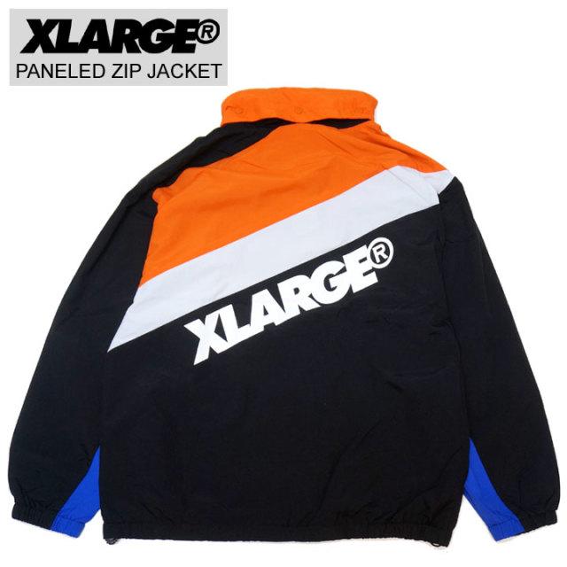 XLARGEのアウター
