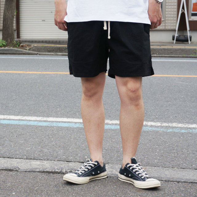 ZANEROBE ゼインローブ ショートパンツ ZEPHYR CHINO SHORT PANTS