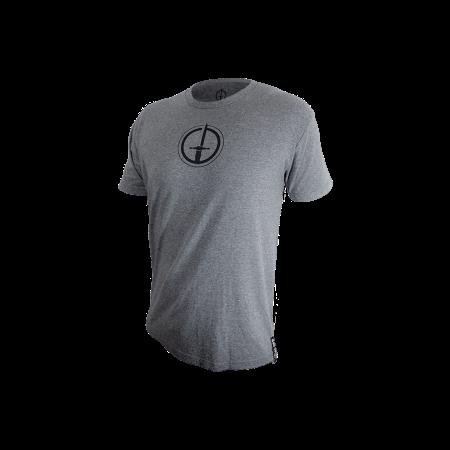 MTM Shirt Heater Gray