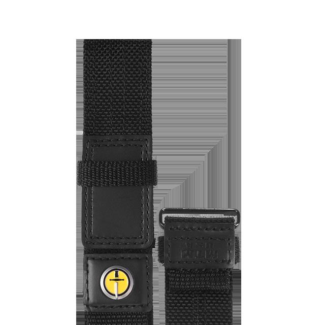 Ballistic Velcro II