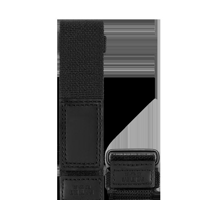 Ballistic Velcro I