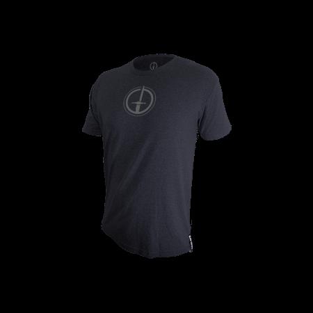 MTM Shirt Indigo