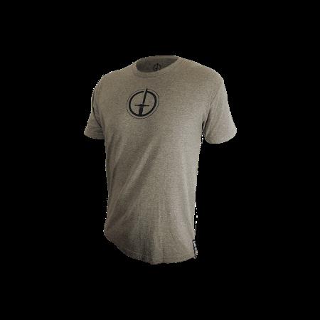 MTM Shirt Venetian Gray
