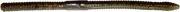 ピンコストレート58 KD150パンプキンシルバー