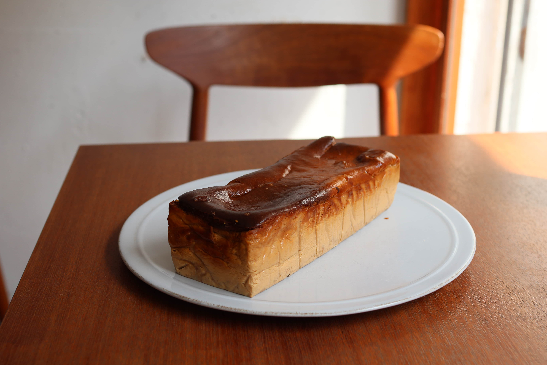 モカチーズケーキ(レギュラーサイズ)