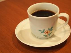 【カフェインレス】ペルー「ペルー アラディノ・デルガド」(シティロースト)200g