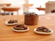 100g×4種類 コーヒー飲み比べセット