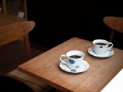 コロンビア ラ・ピラミド 焙煎度合ちがい飲み比べセット 100g×2
