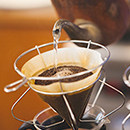 おいしいコーヒーは良いコーヒー豆から
