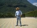 グァテマラ エル・インヘルト・ウノ農園フレンチ