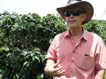 パナマ「カフェ・コトワ ダンカン農地Premium Reserva」(シティロースト)200g